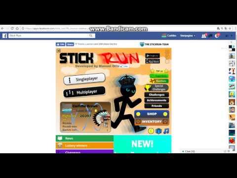 Xxx Mp4 Stick Run Bid Room 3gp Sex