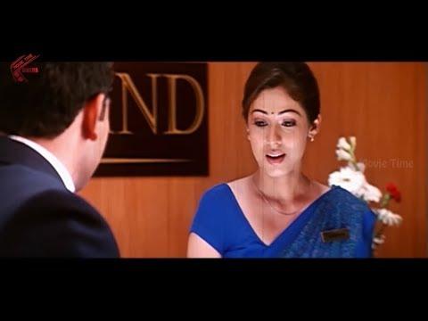 Xxx Mp4 Aayanaki Aidhuguru Love Khichdi Telugu Movie Part 06 12 Randeep Sadha Riya Sen 3gp Sex