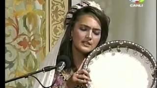 nice song .. Azerbaijan