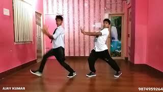 Maiyya Yashoda I Free style I Ajay Kumar I Kolkta
