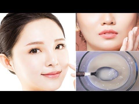 Xxx Mp4 The Beauty Trend GLASS SKIN Get Glass Skin In 7 Days KOREAN Beauty Secret 3gp Sex