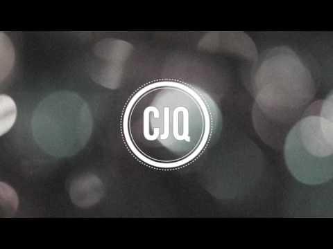 Back Again-CJQ