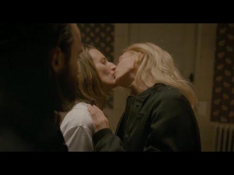 Xxx Mp4 Dix Pour Cent Threesome Andrea Aymeline Hicham Call My Agent Season 2 3gp Sex