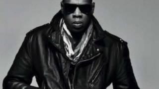 M.I.A. -- XXXO (Remix) (Feat. Jay-Z) [ VERY HOTTT] [2010] New Hot Music!!!!