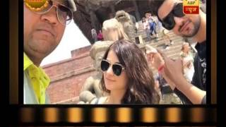 Meri Aashiqui Tumse Hi stars Radhika Madan to feature in Indonesian show