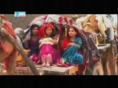 Xxx Mp4 Music Video Featuring Sameer Anwar Flv 3gp Sex