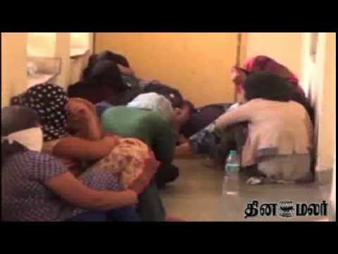Xxx Mp4 Police Raid Rave Party At Heritage Hotel In Udaipur 80 People Arrested Dinamalar News 3gp Sex