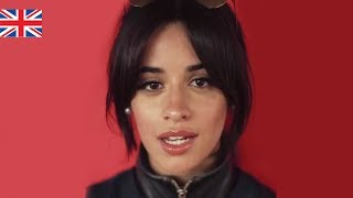 Top 100 Songs of The Week - November 18, 2017 (UK BBC CHART)