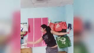 Koto valobashi tomake Dance steps
