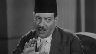 فيلم سى عمر
