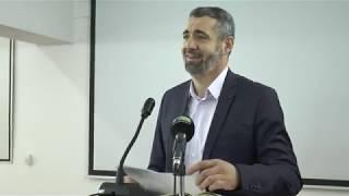"""SPECIJALNA EMISIJA - Prijamni Ispit U Medresi """"Gazi Isa-beg"""" 2019"""
