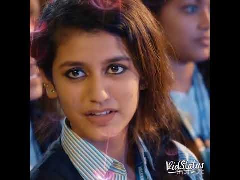 Xxx Mp4 Naino Ki Jo Baat Naina Jane Hai Priya Prakash Songs Viral 3gp Sex