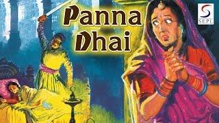 Pannadhai - Full Hindi Movie -