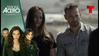 Woman of Steel 4 | Episode 11 | Telemundo English