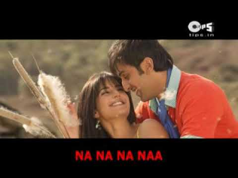 Tera Hone Laga Hoon Bollywood song lyrics Ajab Prem Ki Ghazab Kahani Atif Aslam Alisha Chinai