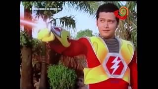 Hero Bhakti Hi Shakti Hai - Est Story