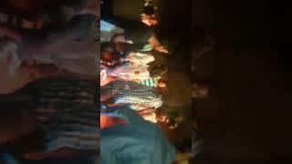 Nagpuri chain dance 2017 lalpania