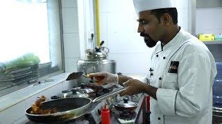 Kurkum Restaurant | Cookery Show | Resakoottu |Episode 8 |രസക്കൂട്ട്