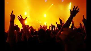 🔴 FUNK GOSPEL 2017 🎵AS MAIS DANÇANTES PARA LOUVAR E DANÇAR 🎵VOL 02  DJ FB CHAPA CRENTE