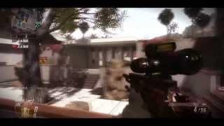 iTeKh #1 Comptage e-Sniping by TeKhO