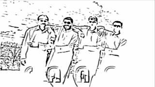 Admi zindagi aur ye asman-Vishwatma Title Song