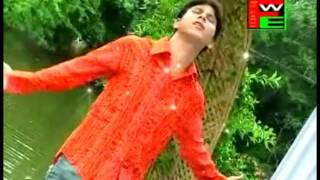bangla New Music Video Eka Eka Beche Achi FULL HD mithu khan