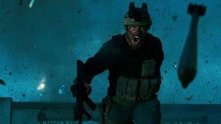 13 Horas: Los soldados secretos de Bengasi | Tráiler | Paramount Pictures México
