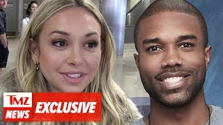 Bachelor In Paradise Scandal: What We Know So Far | TMZ Chatter