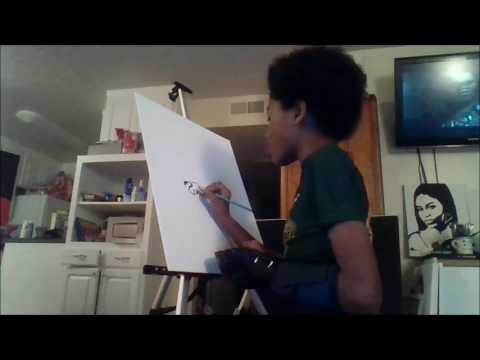 Xxx Mp4 My 10yo Son Tyler Painting Ellen Degeneres 3gp Sex