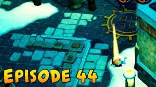 It Never Stops! - Ironman Progress Episode 44 [Runescape]