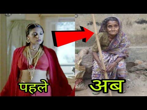 Xxx Mp4 आशिकी फिल्म की हीरोइन अब कितनी बदल गयी है Anu Agarwal Ashiqui Movie Heroine 3gp Sex