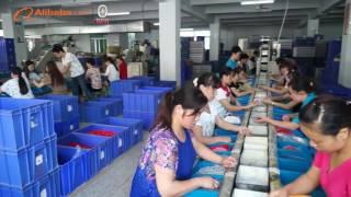 Shantou Chenghai Taisheng Plastic Toys Factory - Alibaba