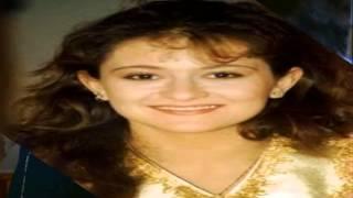 هل تعرف من هي الفنانة المعروفة المصرية من اصول سورية شقيقة السورية ملك سكر؟   مفاجاة