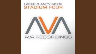 Stadium Four (Lost Stories Remix)
