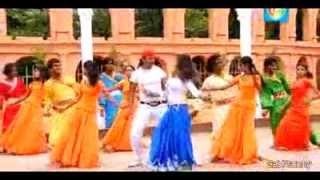 Bangla Hot Song HD]  Moon (1) - YouTube
