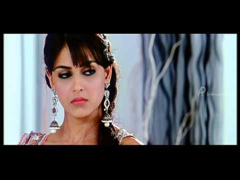 Xxx Mp4 Ramcharan Tamil Movie Scenes Clips Comedy Songs Genelia D Souza Stops Engagement 3gp Sex