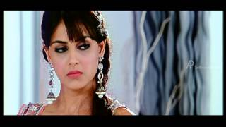 Ramcharan | Tamil Movie | Scenes | Clips | Comedy | Songs | Genelia D'Souza stops engagement