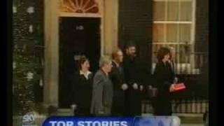 Sky News Headlines, December 1997