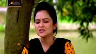 Lorai Part 10 Bangla Natok By Mosharraf