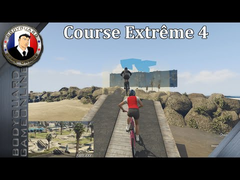 Xxx Mp4 Gta 5 Online Pc Course WTF Extrême 4 BMX XXX 1080p60fps 3gp Sex