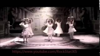 Awesome Telugu christian song with classical dance with subtitles.