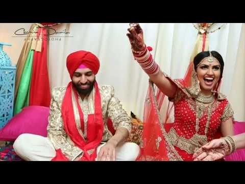 Xxx Mp4 Happy News For All Sikhs Punjabi Video 3gp Sex