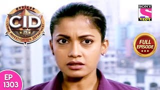 CID - Full Episode 1303 - 20th May, 2018