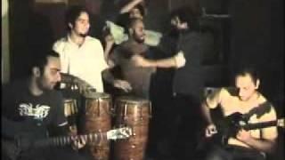 Rock Mujra manji de wich dang (BgB) -- Funny Mujra