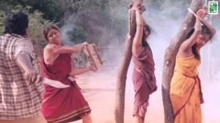 Kovilpatti Veeralakshmi | Elelo Elelo | Audio Visual  | Nepolian | Simran