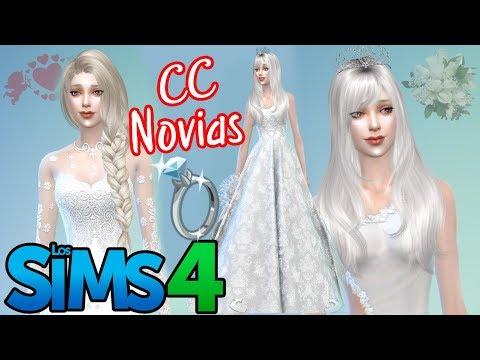 Xxx Mp4 LOS VESTIDOS DE NOVIA Mas HERMOSOS CC LOS SIMS 4 Descarga Mega 3gp Sex