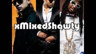 Jay Sean Ft Sean Paul & Lil Jon - Do You Remember (FULL SONG)