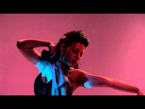 Xxx Mp4 Strip Dance Mujer A Bailar 3 3 Academia De Baile 3gp Sex
