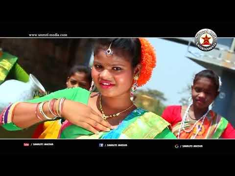 Xxx Mp4 New Santali Video Song 2017 Full HD Gada Ghatre 3gp Sex