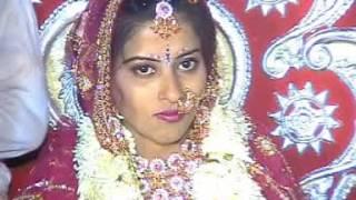 vijay shaadi   5